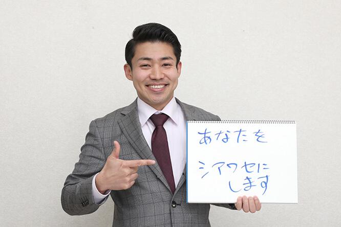 代表取締役 小林 健太